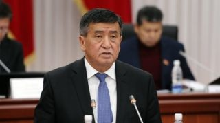 Kyrgyzstan to open 13 phytosanitary and veterinary laboratories by year end: PM