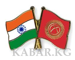 India to open medical center in Bishkek