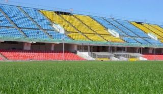 Kyrgyzstan vs Myanmar football match canceled due to possible threat of terrorist attacks