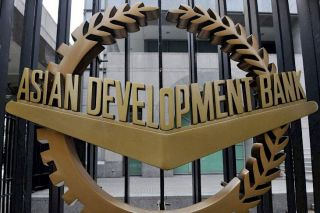 ADB to invest in program of Central Asian regional economic cooperation