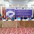 Forum of Ombudsmen from different countries kicks off in Bishkek