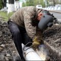 Probes launched against Bishkek mayor's office employees for holding illegal tender for construction of irrigation networks