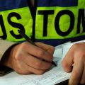 17.8 billion som received from customs payments to state budget in 7 months