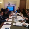 Moscow discusses assistance for Central Asian countries in fight against HIV/AIDS